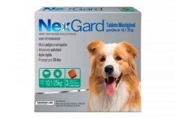 nexgard-10-25-kg-3-comprimidos-envio-gratis-21-450