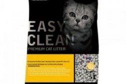 envio-gratis-24-kg-arena-easy-clean-aglomerante-18-900
