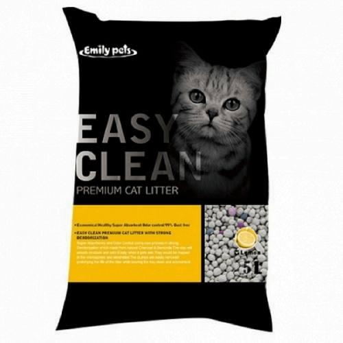 envio-gratis-24-kg-arena-easy-clean-aglomerante-17-850