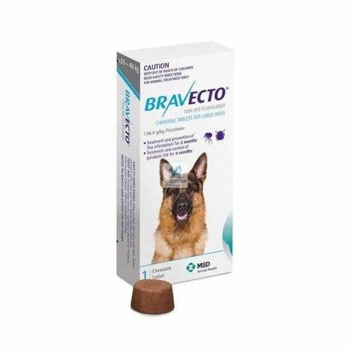 bravecto-20-40-kg-entrega-en-tu-metro-abipets-27-990