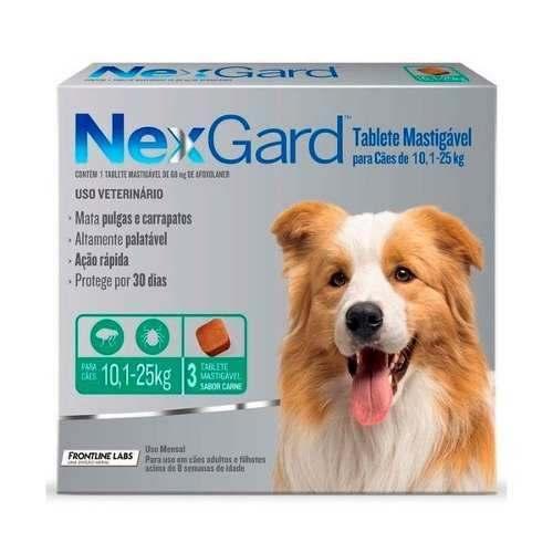 nexgard-3-comprimidos-oferta-del-mes-101-a-25-kg-pethome-21-900