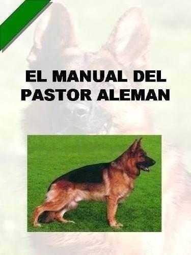 manual-del-pastor-aleman-y-adiestramiento-pdf-10-libros-2-000