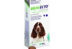 bravecto-10-a-20-kg-3-meses-pastilla-pethome-chile-23-900