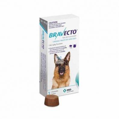 bravecto-20-40-kg-entrega-en-tu-metro-abipets-26-990