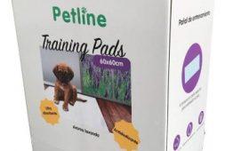 100-sabanillas-panales-de-entrenamiento-mascotas-17-990