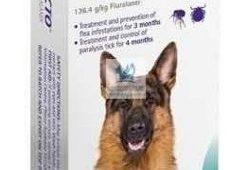 bravecto-oferta-20-40-kg-entrega-en-tu-metro-abipets-26-990