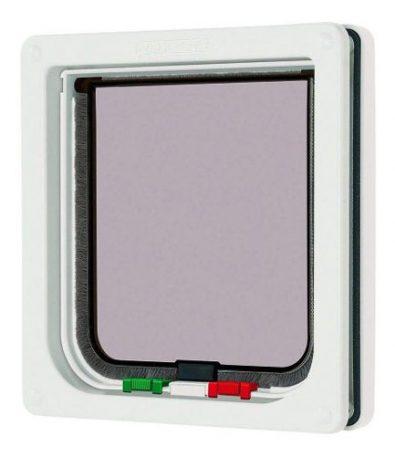 puerta-abatible-interior-pequena-para-gatos-pethome-5-900