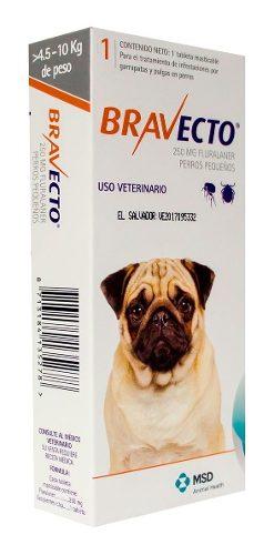bravecto-4-5-10-kgs-pastilla-antiparasitaria-pethome-chile-19-990