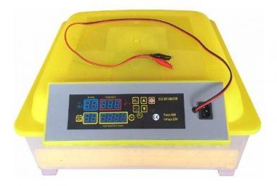 incubadoras-automaticas-56-huevos-volteo-y-humidificador-82-990