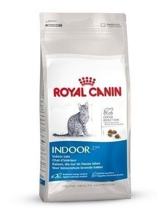 royal-canin-indoor-gato-75-kg-envio-gratis-santiago-32-900