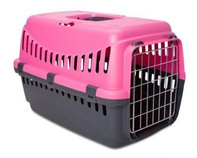 jaula-transporte-gipsy-para-perros-gatos-colores-pethome-7-900