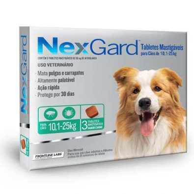 nexgard-10-25-kg-3-comprimidos-21-450