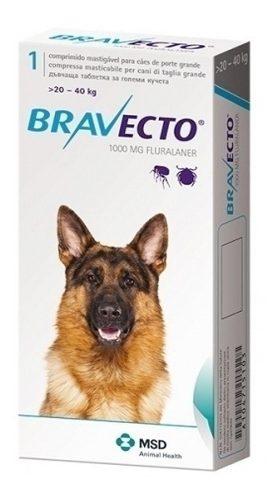 bravecto-20-40-kgs-3-meses-pastilla-pethome-chile-26-900