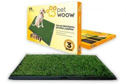 bano-ecologico-xxl-perros-gatos-doggy-potty-petwoow-r1032-10-990