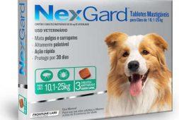 nexgard-10-25-kg-3-comprimidos-22-700