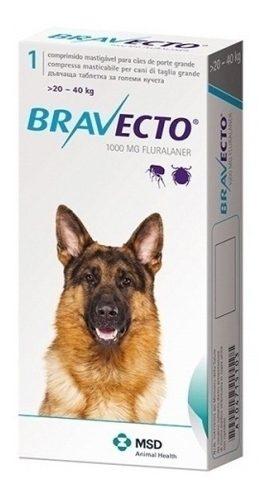 2x-bravecto-20-40kgs-pastilla-antiparasitaria-pethome-chile-49-900