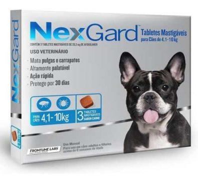 nexgard-3-comprimidos-oferta-del-mes-de-41-a-10-kg-pethome-19-990