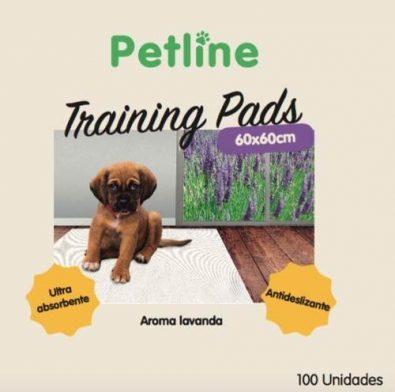 100-panales-sabanillas-grandes-mascotas-60x60-envio-gratis-19-990