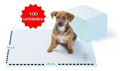 100-panales-sabanillas-mascotas-33x45-cm-perro-entrenamiento-6-990
