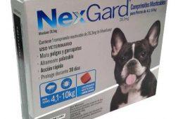 nexgard-4-1-10-kg-3-comprimido-19-990
