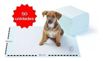 50-panales-sabanillas-mascotas-60x60-cm-perro-entrenamiento-9-999