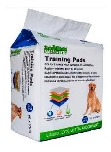 100-panales-sabanillas-mascotas-perros-grandes-60x60regalo-22-990