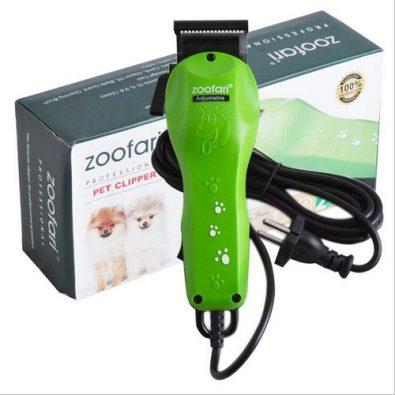 maquina-de-cortar-pelo-perro-zoofari-chimuelocl-11-990