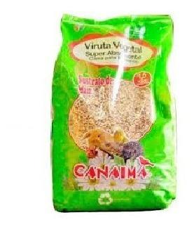 viruta-o-sustrato-vegetal-canaima-1-5-cuy-erizochimuelocl-1-800