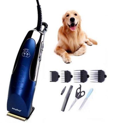 cortadora-pelo-perro-gato-mas-accesorios-14-990
