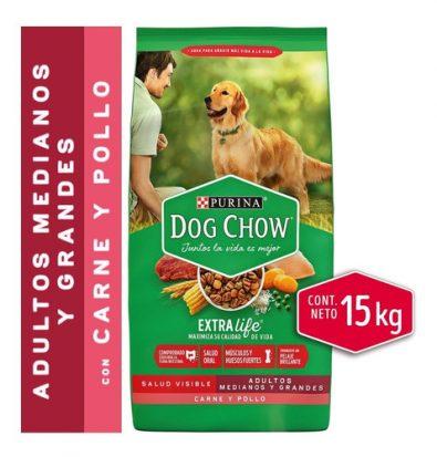 dog-chow-adultos-medianos-y-grandes-carne-y-pollo-15-kg-25-590