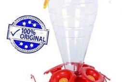 bebedero-para-colibri-1-litro-100-resultados-7-990