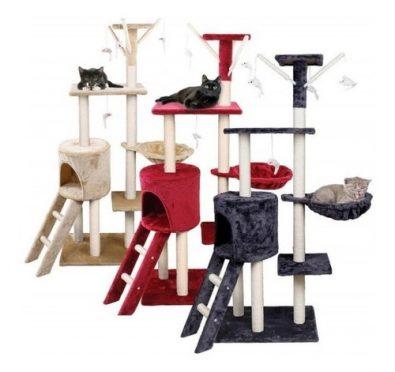 rascador-con-hamaca-para-gatos-cat001-chimuelocl-42-990