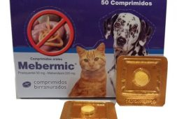 mebermic-pastilla-antiparasitaria-interna-10-kgs-pethome-890