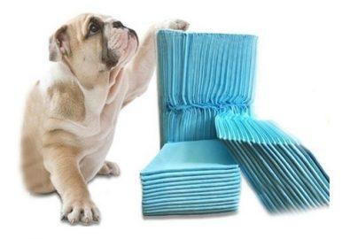 40-panales-tipo-sabanillas-mascotas-perros-60x90-cms-12-990