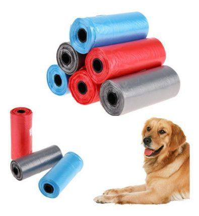 30-rollos-bolsas-para-desechos-de-perro-mascotas-repuestos-5-990