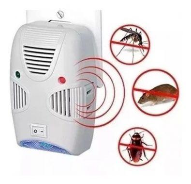 repelente-ratones-insectos-hogar-ultra-sonido-1-690