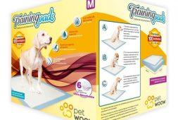 100-toallas-entrenamiento-para-perros-45x60cm-petwoow-r2986-18-990