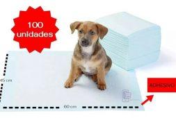 100-panales-sabanillas-mascotas-45x60-cm-perro-entrenamiento-14-500
