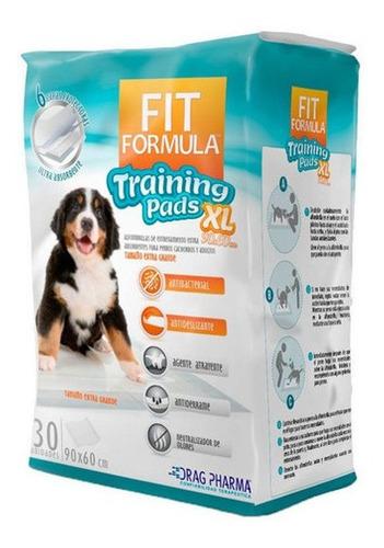 sabanillas-de-entrenamiento-perros-60x90cm-30un-fit-formula-11-390