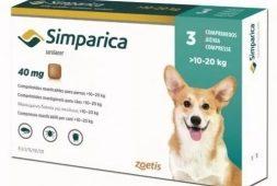 simparica-3-comprimido-10-20-kg-duracion-envio-gratistps-20-590