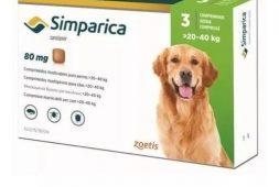 simparica-3-comp-20-40-kg-duracion-envio-gratis-tps-27-500