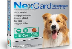 nexgard-10-25-kg-3-comprimidos-24-000