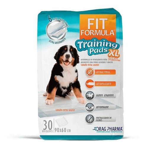 sabanillas-de-entrenamiento-perros-60x90cm-30un-fit-formula-11-300