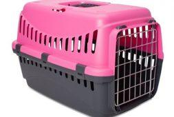 jaula-transporte-gipsy-para-perros-gatos-colores-pethome-9-900