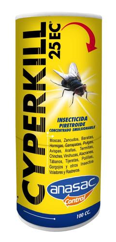 cyperkill-25ec-50ml-insecticida-plagas-interior-exterior-tps-7-600