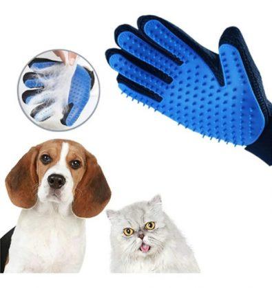 guante-quita-pelos-perro-mascotas-gato-pelusas-master-prox-1-990