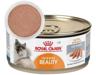 lata-royal-canin-gato-intense-beauty-165gr-np-1-390