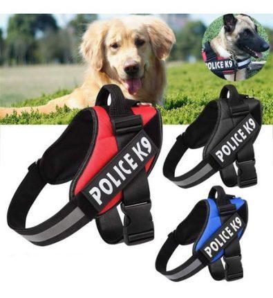 arnes-k9-para-perros-grandes-police-k9-tallas-l-xl-xxl-6-999