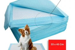 100-panales-sabanillas-mascotas-33x45-cm-perro-entrenamiento-8-900