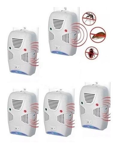 pack-5-repelente-ratones-insectos-hogar-ultra-sonido-9-990